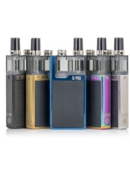 Lost Vape Lost Vape Orion Quest PRO Kit
