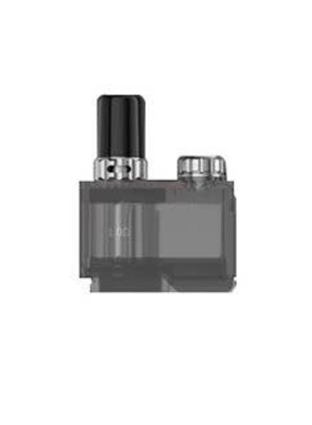 Lost Vape Lost Vape Orion Quest PRO Pod with Coil