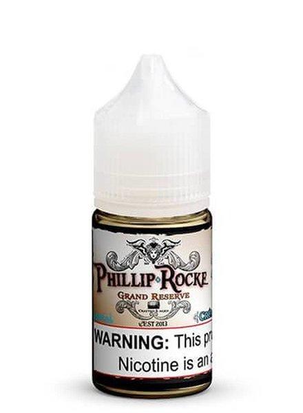 Phillip Rocke Phillip Rocke Salt Creme de la Creme 30ml