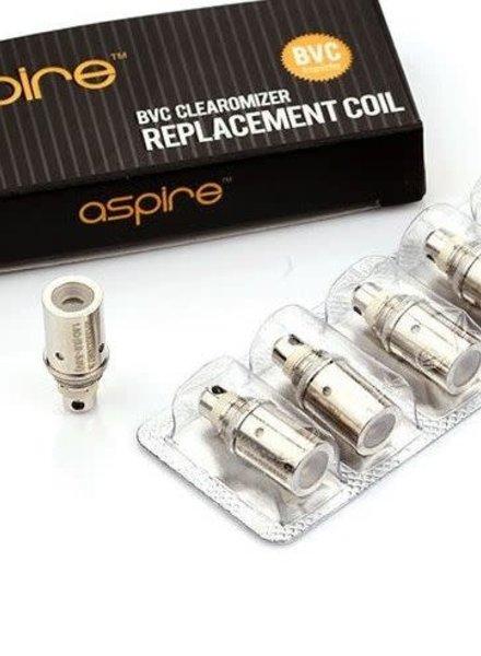 Aspire Aspire Non-Nautilus BVC 1.8