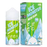 Jam Monster Liquids Ice Monster Salt