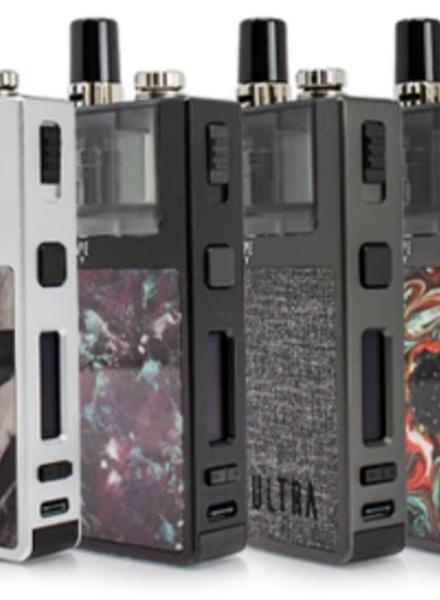 Lost Vape LostVape Q-Ultra AIO Kit