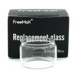 FreeMax Fireluke Mesh Pro (M Pro) Replacement Glass