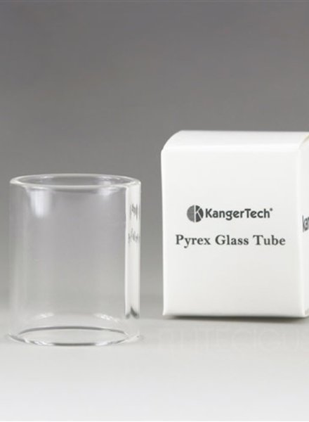 KangerTech Kanger TopTank Mini Replacement Glass