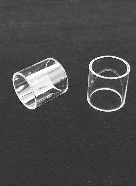 Smok Smok Brit Beast Replacement Glass