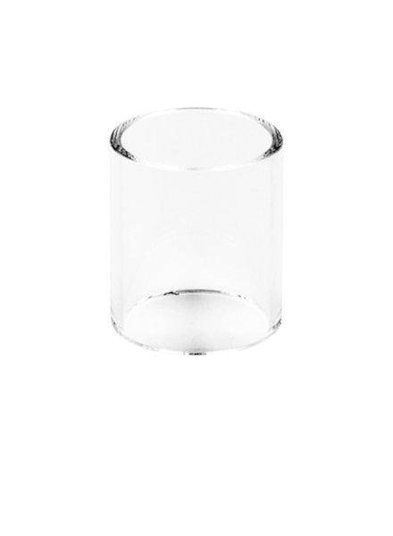 Uwell Uwell Rafale Replacement Glass