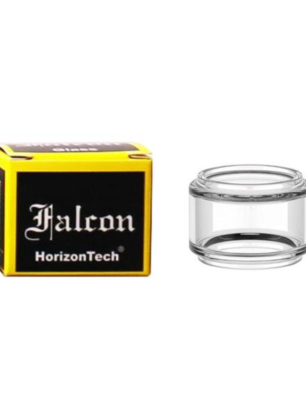 HorizonTech Horizon Falcon King 7ml Replacement Glass