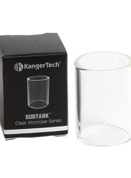 KangerTech Kanger Subtank Full Size Replacement Glass
