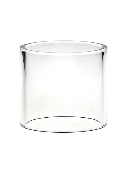 Smok Smok Big Baby Replacement Glass