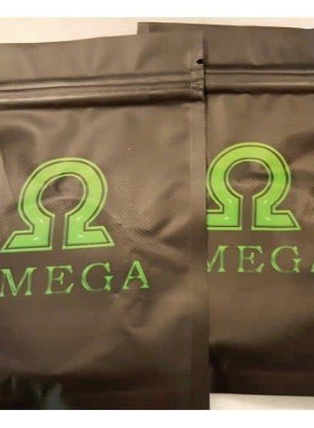Omega Omega N90 Tiger 22g