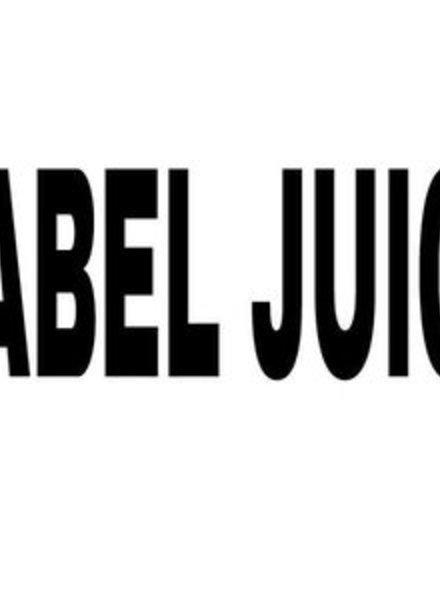 No Label Juice Co. No Label Juice Co. CLEARANCE