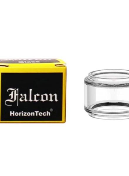 HorizonTech Falcon King Replacement Glass 7ml