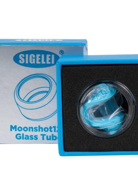 Sigelei Sigelei MoonShot 120 Replacement Glass