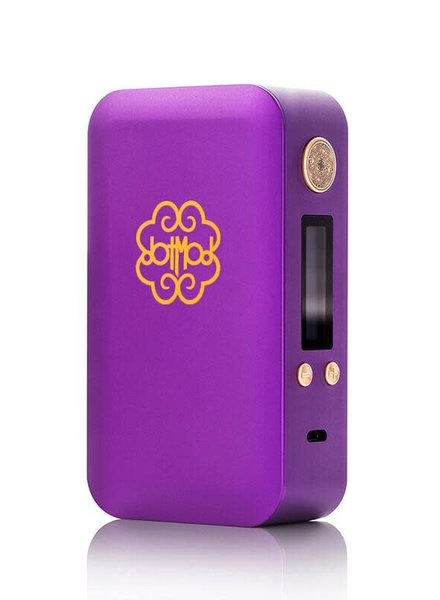 dotmod dotBox 200w Limited Release