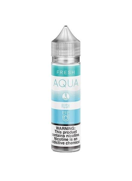 Aqua Aqua Rush 60ml
