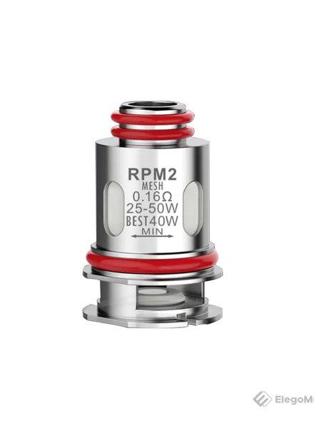 Smok Smok RPM 2 Coil