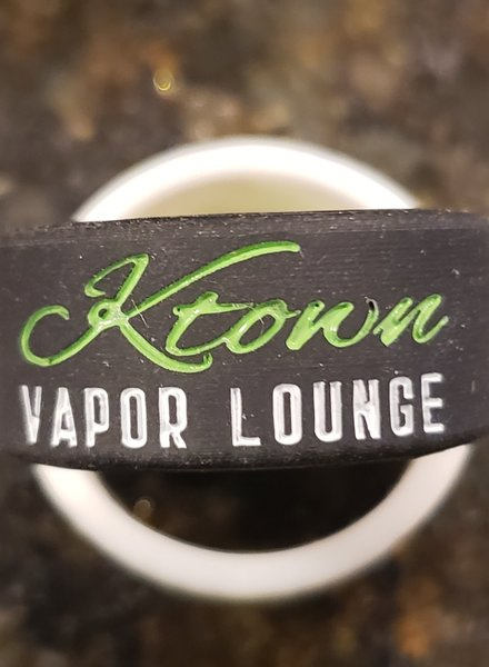 K Town K Town Vape Band (Assorted Color)