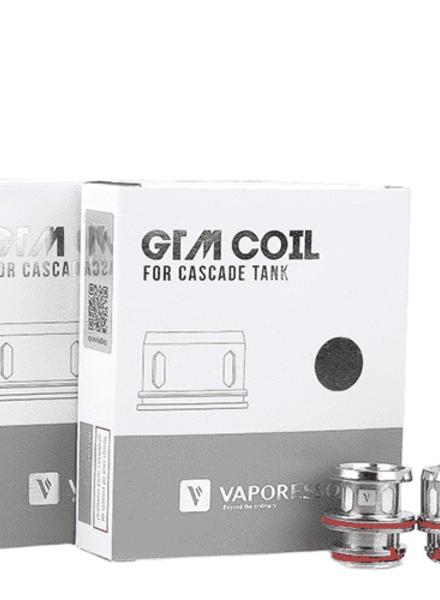 Vaporesso Vaporesso Cascade (Box of 3)