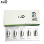 Eleaf Eleaf GS Air (Box of 5)