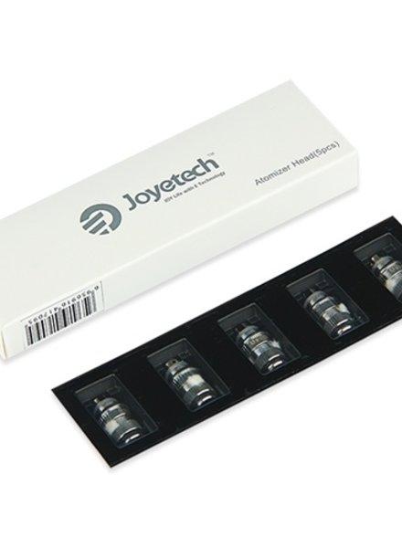 Joyetech Joyetech eGo One .5 (Kanthal) (Kanthal) (Box of 5)
