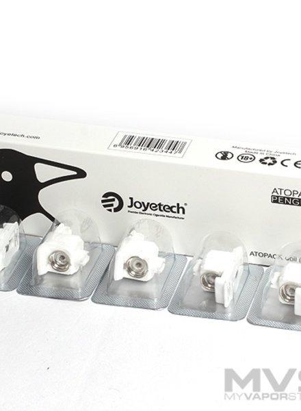 Joyetech Joyetech Penguin (Box of 5)
