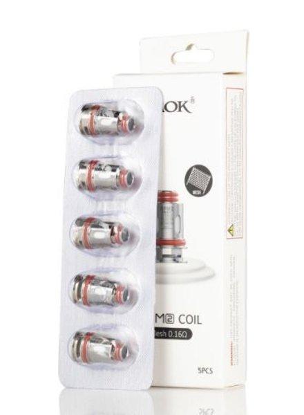Smok Smok RPM 2 Coil (Box of 5)