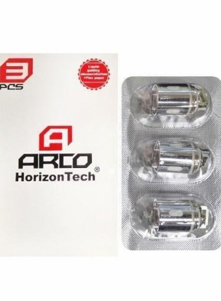 HorizonTech Horizon Arco Coils (Box of 3)