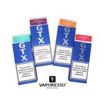 Vaporesso Vaporesso GTX  Mesh Coil (Box of 5)