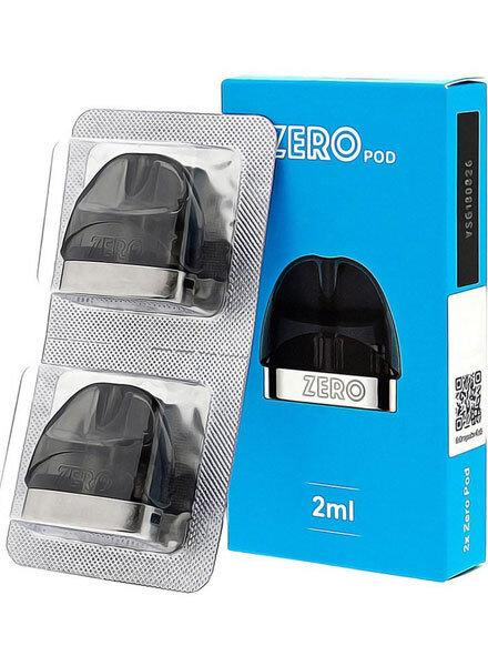 Vaporesso Vaporesso Renova Zero Pod (Box of 2)