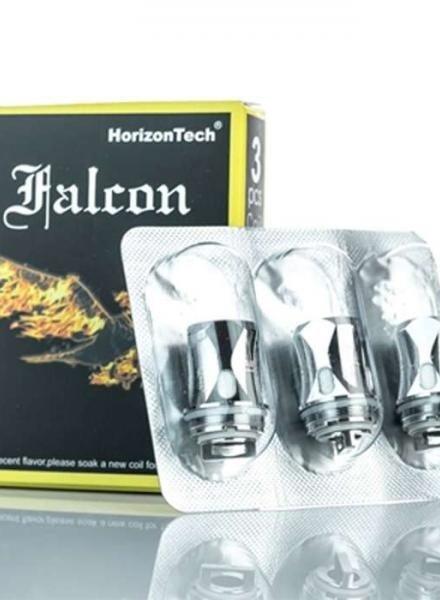 HorizonTech Horizon Falcon Coil (Box of 3)