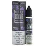 VGod VGod Purple Bomb 30ml
