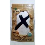 Cottonman Cottonman Mavaton X 12.5g