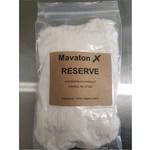 Cottonman Cottonman Mavaton X Reserve 12.5g