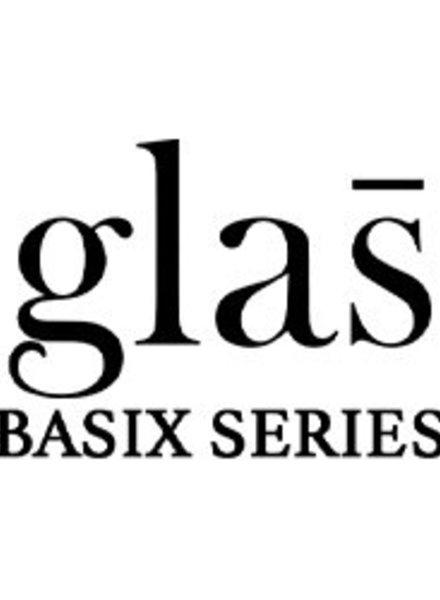 Glas Glas Bsx Series 60ml