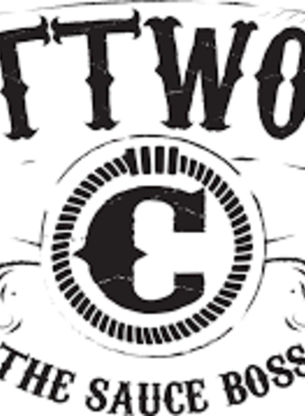 Cuttwood Cuttwood Hand Crafted 60ml