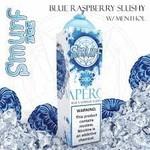 Vapergate Vapergate Blue (Smurf) Ice 120ml