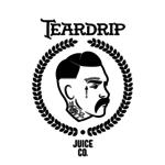 Teardrip Juice Co. Teardrip Juice Co. 60ml