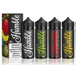 Humble Juice Co. Humble Juice Co. Selection