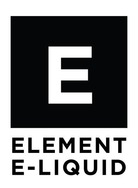 Element E-Liquid MTL Series by Element E-Liquid 60ml