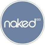 Naked100 Naked100 60ml