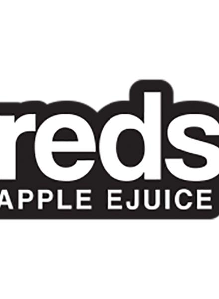 Reds Reds 60ml