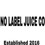 No Label Juice Co.