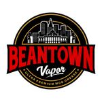 Bean Town Bean Town
