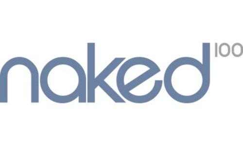 Naked100