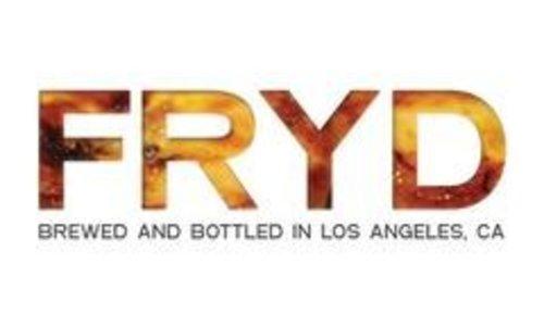FRYD E-Liquids
