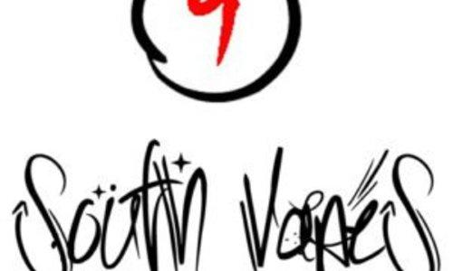 9 South Vapes