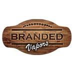 Branded Vapors
