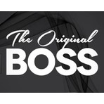 The Original Boss