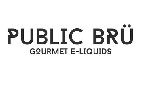 Public Brü