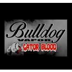 Bulldog Vapor Gator Blood Frost